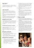 Skapande Skola - Page 4