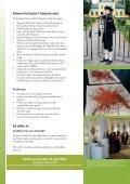 Skapande Skola - Page 5