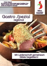 Gastro Spezial_201603