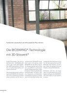 haider_bioswing_2er-reihe - Seite 6
