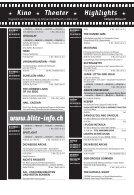 Kino KW08 / 25.02.16 - Seite 3