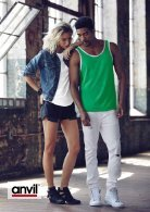 Fashion | V100 - Seite 2