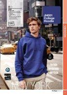 Fashion | V100 - Seite 7