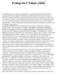 DADOS DE COPYRIGHT - Page 4