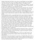 DADOS DE COPYRIGHT - Page 5