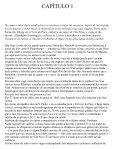 DADOS DE COPYRIGHT - Page 6