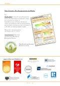Geipel 01-2016 Immobilienmagazin - Page 4
