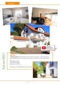 Geipel 01-2016 Immobilienmagazin - Page 5