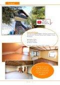Geipel 01-2016 Immobilienmagazin - Page 7