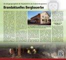 Tassilo - das Magazin um Weilheim und die Seen, März/April 2016 - Seite 4
