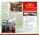Tassilo - das Magazin um Weilheim und die Seen, März/April 2016 - Seite 5