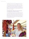 Marchesa Violante Guerrieri Gonzaga - Meine italienische Küche - Seite 6