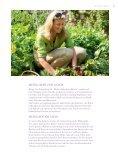 Marchesa Violante Guerrieri Gonzaga - Meine italienische Küche - Seite 7