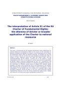 IPOL_STU%282016%29556930_EN - Page 3