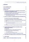 IPOL_STU%282016%29556930_EN - Page 5
