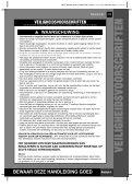 bewaar deze handleiding goed - ZwembadenBestellen.NL - Page 3