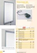 Technische Beschreibungen - Page 2