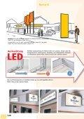 Technische Beschreibungen - Page 4