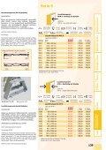 Technische Beschreibungen - Page 5