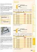 Technische Beschreibungen - Page 7