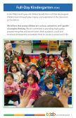 Kindergarten - Page 3
