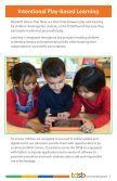 Kindergarten - Page 5