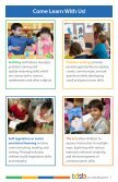 Kindergarten - Page 7