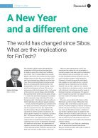 Revolutionizing the Financial Markets - Page 6
