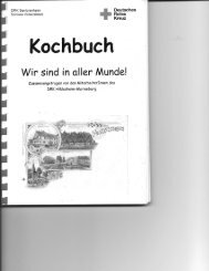 rezeptbuch 2