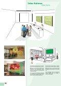 Intex Rahmen - Page 2