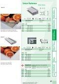Intex Rahmen - Page 3