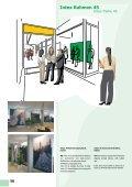 Intex Rahmen - Page 4
