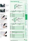 Intex Rahmen - Page 5