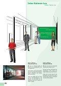 Intex Rahmen - Page 6