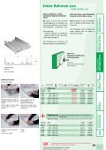 Intex Rahmen - Page 7