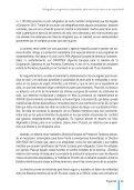 Creo - Page 3