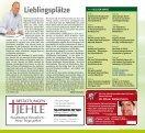 Altlandkreis - Das Magazin für den westlichen Pfaffenwinkel - März/April 2016 - Seite 3