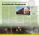 Altlandkreis - Das Magazin für den westlichen Pfaffenwinkel - März/April 2016 - Seite 4