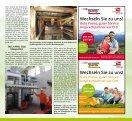 Altlandkreis - Das Magazin für den westlichen Pfaffenwinkel - März/April 2016 - Seite 5