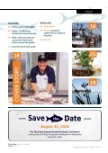 Seafood - Page 3