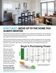 SELLING YOUR HOUSE - Page 7