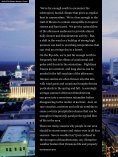 SEVERE WEATHER GUIDE 2015 - Page 3