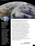 SEVERE WEATHER GUIDE 2015 - Page 4