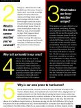 SEVERE WEATHER GUIDE 2015 - Page 7