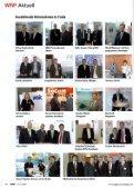 DTV-Mitglieder diskutieren über Büro in Berlin und eine ... - INTRASYS - Seite 5