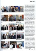 DTV-Mitglieder diskutieren über Büro in Berlin und eine ... - INTRASYS - Seite 6