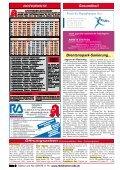 der angezapft Riesenparty: Feuerwehr und Rotes Kreuz Praunheim - Page 2