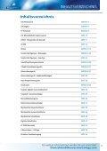 Sonderanfertigungen - Bohrungen - Bowers Metrology - Seite 3