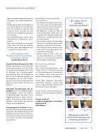 Unternehmer_Maerz_2016_GzD - Seite 5