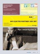 Unternehmer_Maerz_2016_GzD - Seite 6